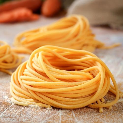 Macchina per la pasta Girmi IM90 - 7