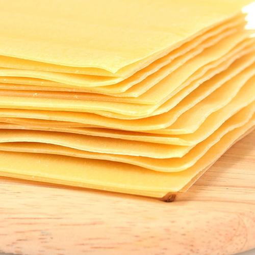 Macchina per la pasta Girmi IM90 - 6