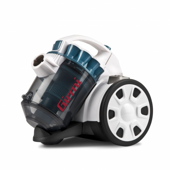 Vacuum cleaner Girmi AP70 - HD1