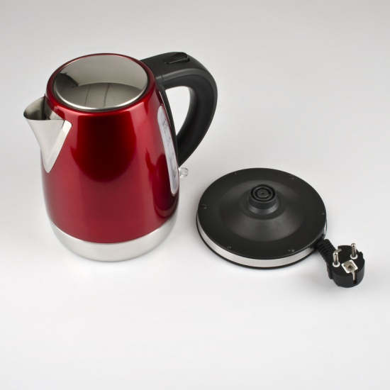 Kettle Girmi BL32 - HD2