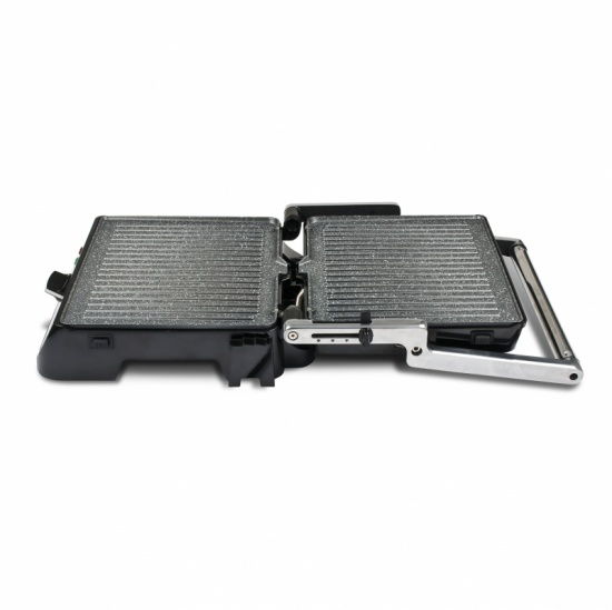 Contact grill Girmi BS41 - HD3