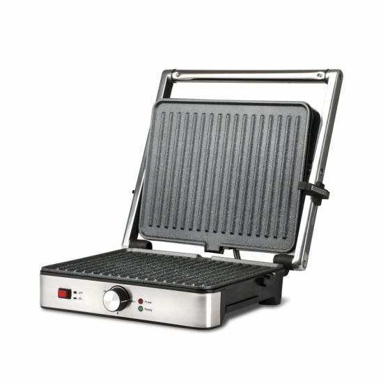 Contact grill Girmi BS46 - 1