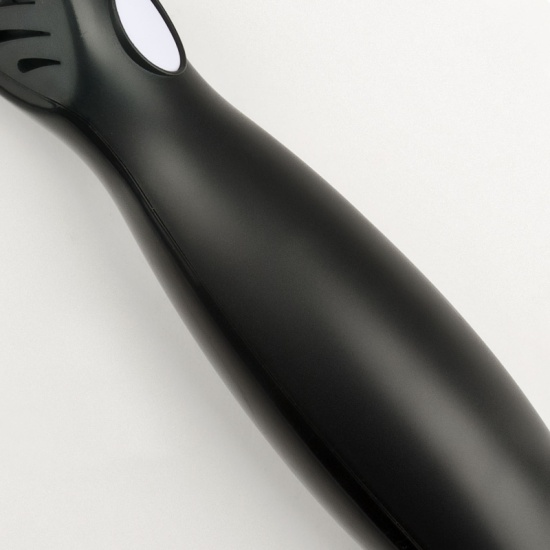 Electric knife Girmi CT10 - 5