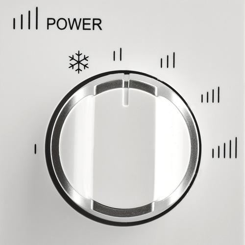 FM05 01 Forno a microonde Girmi