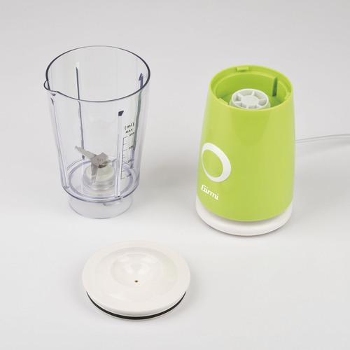 Blender Girmi FR03 - 12