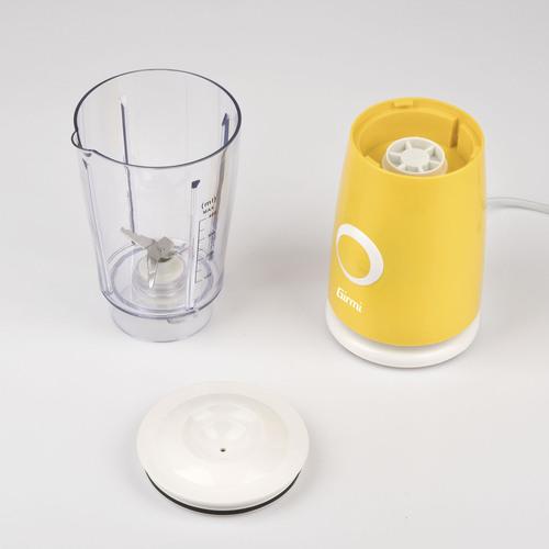 Blender Girmi FR03 - 15