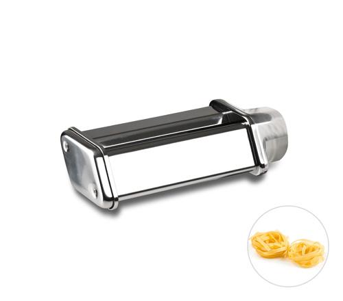 Fettuccine maker for mod. IM30 Girmi IM33 - 1