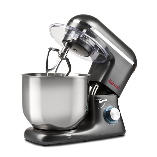 Stand mixer Girmi IM46 - 10
