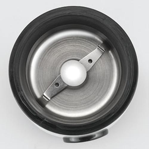 Macinacaffè Girmi MC01 - 3