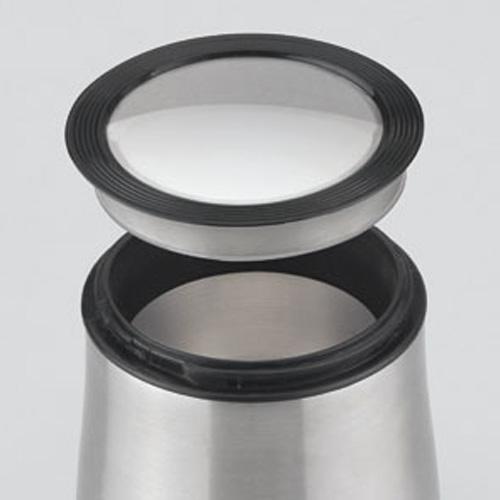 Coffee grinder Girmi MC01 - 4