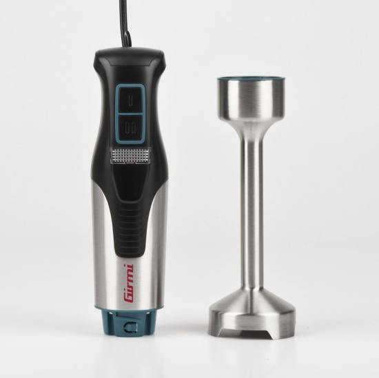 Hand blender Girmi MX38 - 6