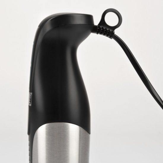 Hand blender Girmi MX38 - HD6