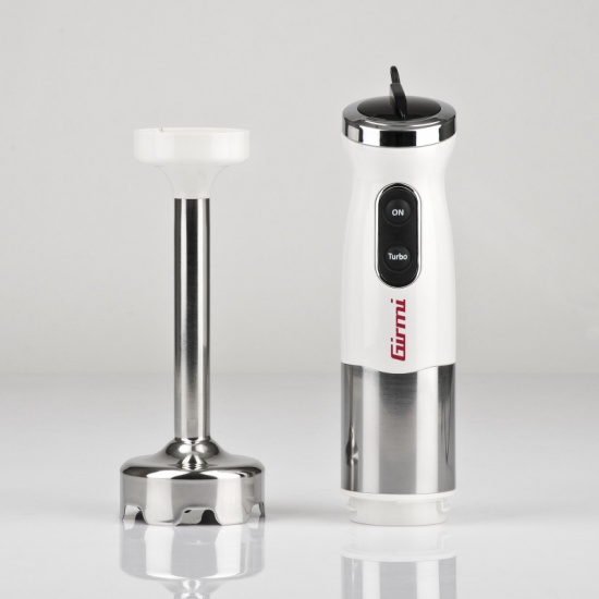 Hand blender  Girmi MX66 - 4
