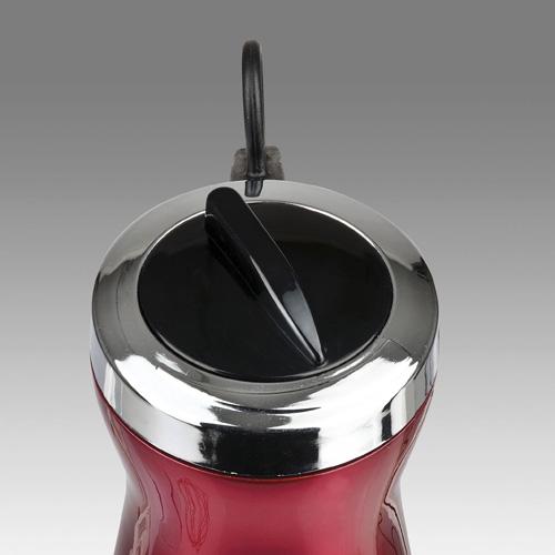 Hand blender with kit Girmi MX67 - 6
