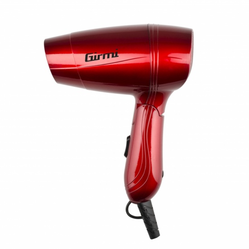 Travel Hair Dryer Girmi PH02 - 1