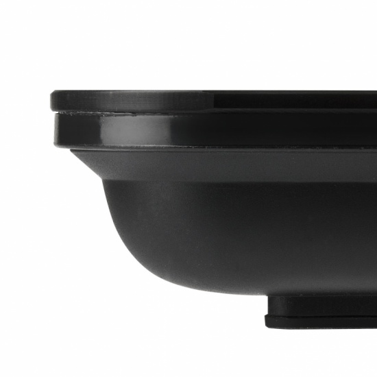 Induction hob Girmi PI03 - 2