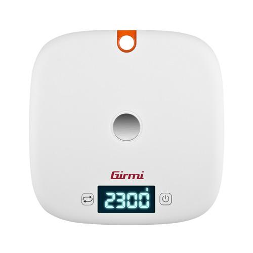 Bilancia da cucina elettronica  Girmi PS02 - 1