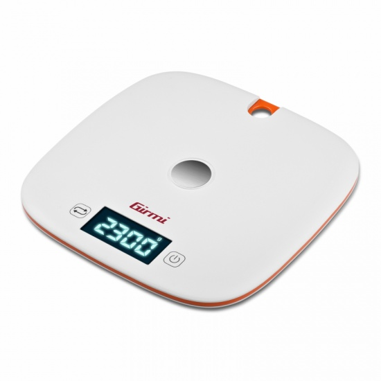 Electronic Kitchen scale Girmi PS02 - HD2