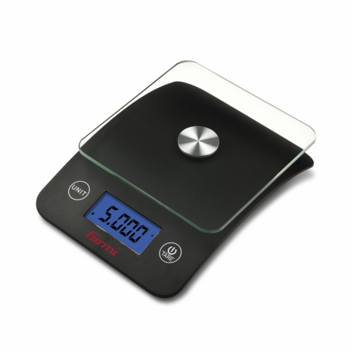 Electronic Kitchen scale Girmi PS25 - 1