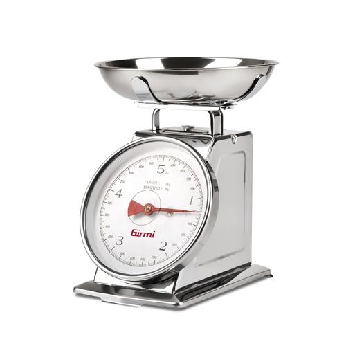 Bilancia Meccanica da cucina  - PS90