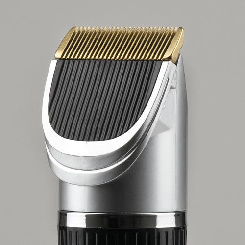 Taglia barba e capelli Girmi RC55 - 2