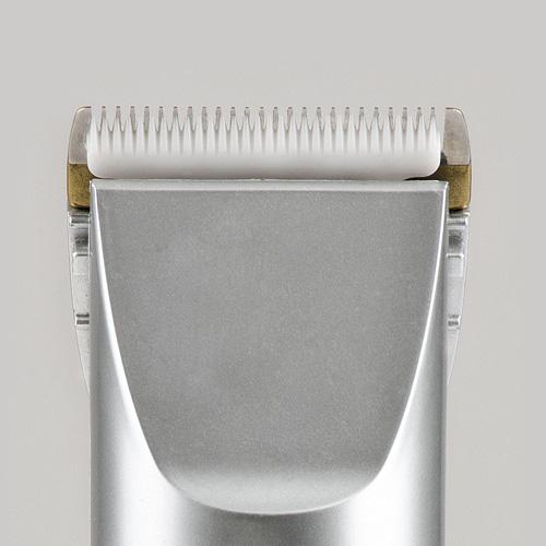 Taglia barba e capelli Girmi RC55 - 3