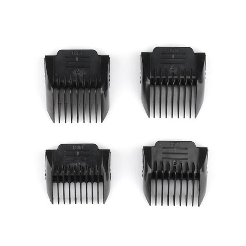 Taglia barba e capelli Girmi RC55 - 4