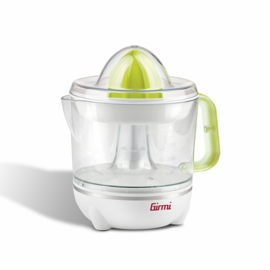 Citrus juicer Girmi SR03 - HD6