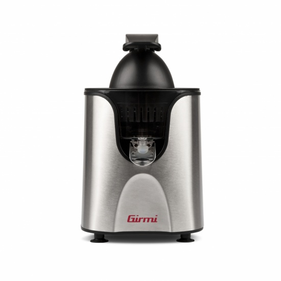 Citrus juicer Girmi SR56 - HD3