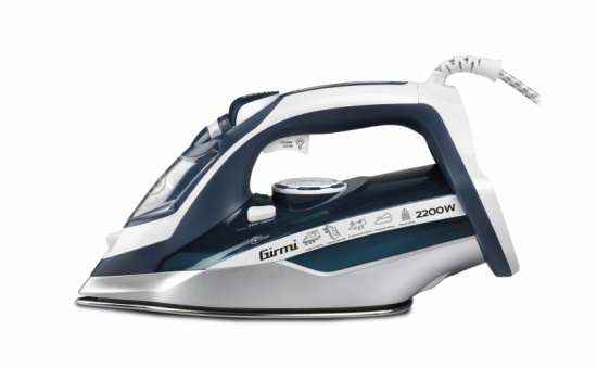 Steam iron Girmi ST60 - 1