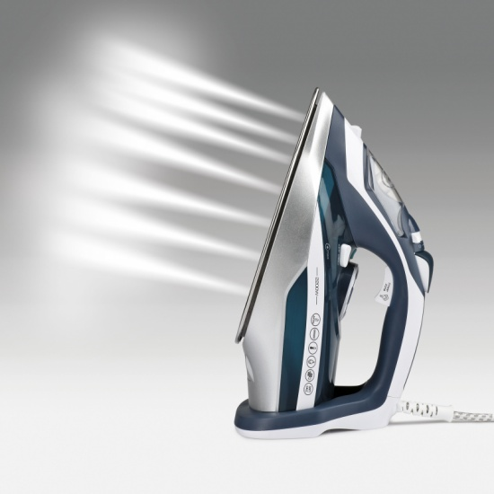 Steam iron Girmi ST60 - 5