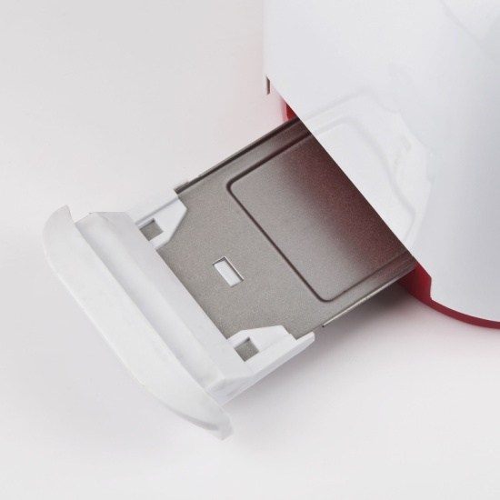 Toaster Girmi TP11 - 3