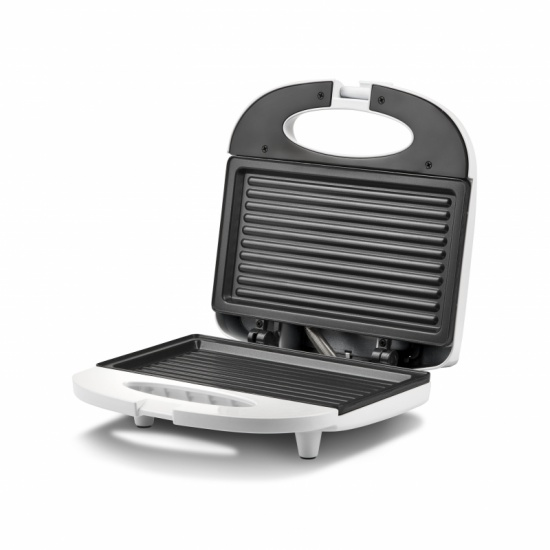 Sandwich maker Girmi TS03 - HD3
