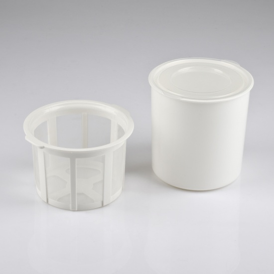 Yogurt maker Girmi