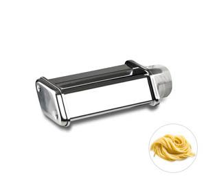 Accessorio Spaghetti per mod.: IM30 - IM34